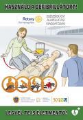 defibrillator_dvd_borito.jpg