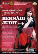 hernadi_plakat_copy.jpg