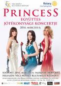 princess_rotary_plakat_javitva.jpg