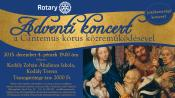 rotary_adventi_koncert_tv-1.jpg