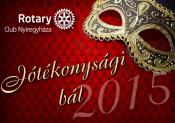 rotary_bal1_kiskep.jpg